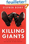 Killing Giants: 10 Strategies to Topp...