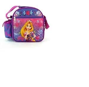 Lunch Bag - Disney - Tangled Rapunzel Tote Bag Case
