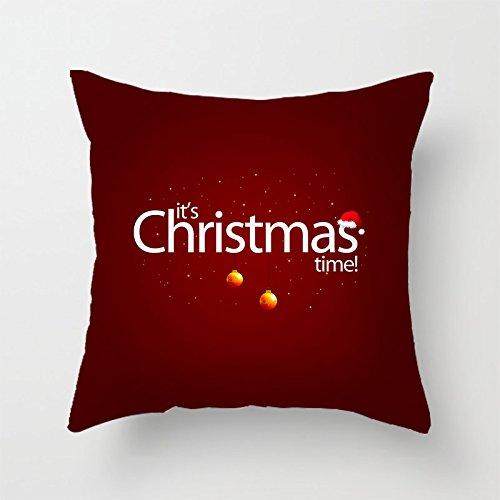 tiempo-de-navidad-yinggouen-decorar-para-un-sofa-funda-de-almohada-cojin-45-x-45-cm