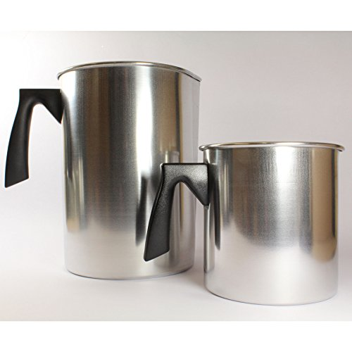Wax-Melting-Pouring-Pitcher-Jug-Aluminium-Pot-for-Candle-Making-Our-Family-Crafts