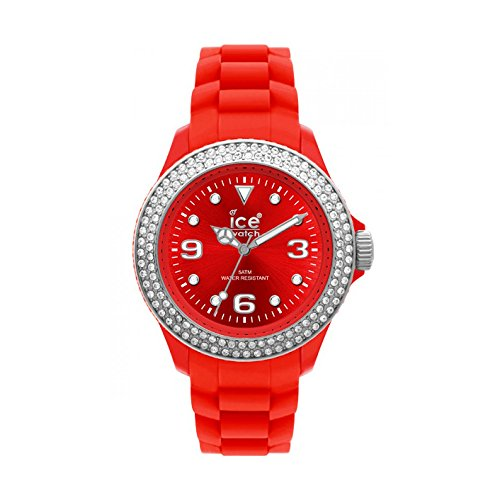 ice-watch-strsus10-sili-stone-with-red-dial-and-red-silicone-strap