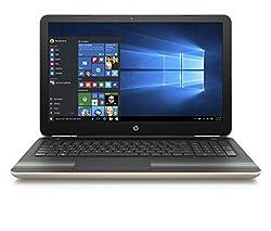 HP 15-Au004TX/Gd 15.6 inch Laptop (6th Gen Intel Core i7/8 GB/1 TB/Windows 10/4GB NVIDIA GeForce 940MX