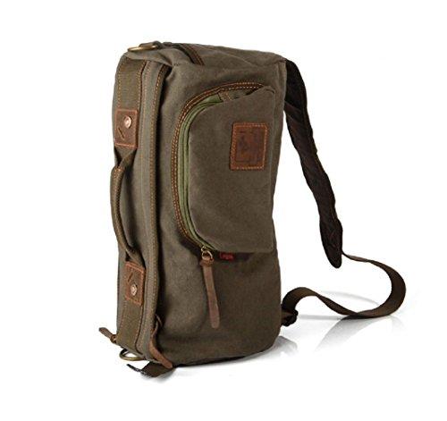 nasis-vintage-canvas-leather-hiking-travel-tote-bag-satchel-handbag-al4039-green