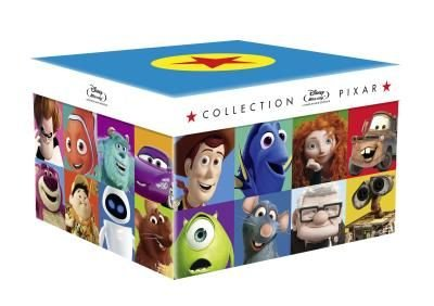 coffret-collection-pixar-lanthologie-de-13-films-blu-ray-edition-limitee