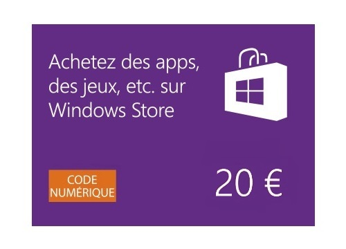 windows-store-carte-cadeau-de-20-eur-code-digital-windows-store