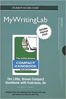 my writing lab Our goal is to help every student succeed we're working with educators and institutions to improve results for students everywhere learn more.