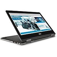 Dell Latitude 13 3000 Series 2-in-1 13.3