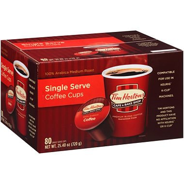 tim-hortons-cafe-premium-blend-coffee-single-cup-80-ct
