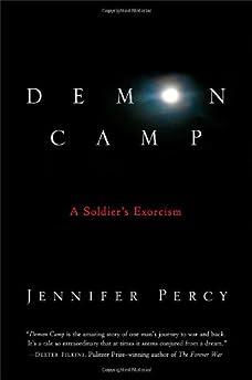 Demon Camp