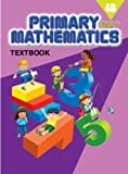 Primary Mathematics 4B Textbook (Standards Edition)