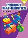 Primary Mathematics 4B Textbook (Standards Edition)
