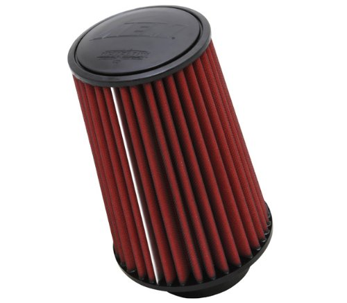 Dryflow Air Filter Cleaner front-387503