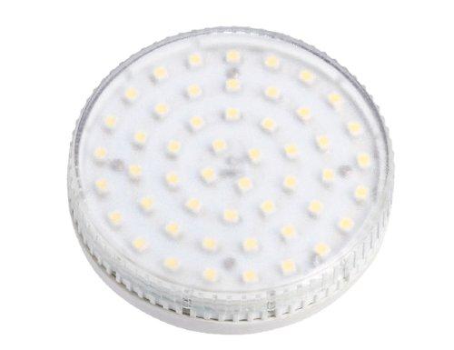 GX53 3W LED Leuchtmittel 1350070