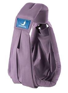 Vital Baby L005 Babasling - Portabebés, color violeta