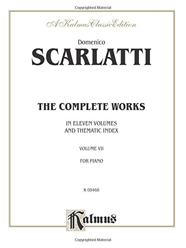 complete-works-of-scarlatti-in-eleven-volumes-and-thematic-index-7