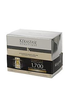Kerastase Densifique Hair Density Programme Stemoxydine 5% Anti Hair Loss 30 Vials