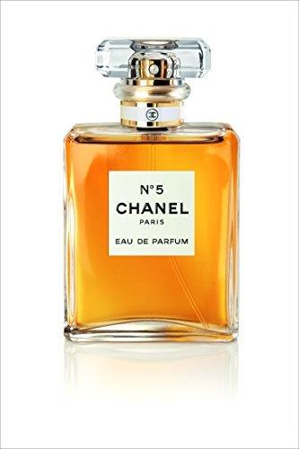 chanel-no-5-eau-de-parfum-17-fl-oz-50ml-new-with-box-by-topfragrance