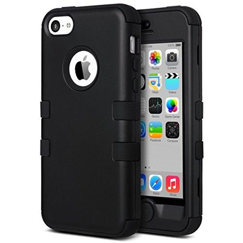 caso-para-iphone-5c-ulak-funda-iphone-5c-case-hibrido-de-alto-impacto-de-silicona-suave-y-cubierta-d
