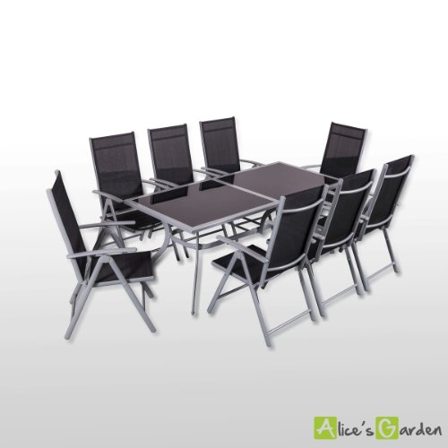 alice s garden pas cher. Black Bedroom Furniture Sets. Home Design Ideas