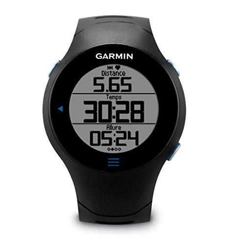 garmin-forerunner-610-gps-laufuhr-geschwindigkeits-streckenmessung-touchscreen-bedienung