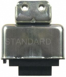 Standard Motor Products RY-1119 Miscellaneous Relay