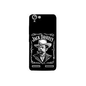 lenovo k5 plus nkt07 r (17) Mobile Case by Mott2 - JACK DANIEL'S IMAGE (Limited Time Offers,Please Check the Details Below)