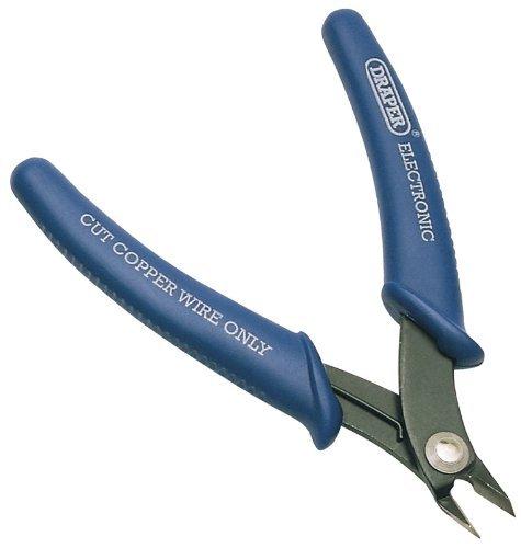 draper-tronchesino-electronic-jaw-thin-130-mm