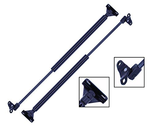 2-pieces-set-tuff-support-rear-liftgate-lift-supports-2004-to-2006-lexus-rx330-rx400-with-power-lift