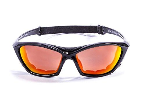 ocean-sunglasses-lake-garda-lunettes-de-soleil-polarisees-monture-noir-laque-verres-revo-jaune-13001