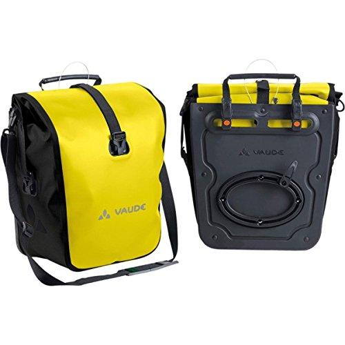 vaude-borsa-per-bicicletta-aqua-back37-x-33-x-19-cm-colore-giallo-canary