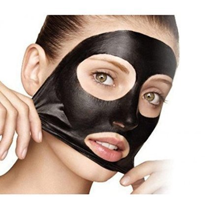 5-x-mineral-mud-nose-pore-cleansing-blackhead-removal-cleaner-membranes-mask