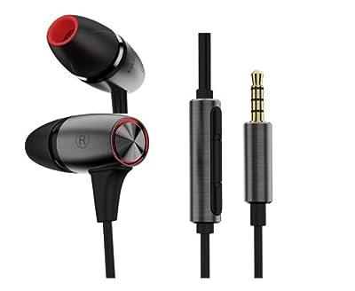 Huawei Metal-shell Earphones