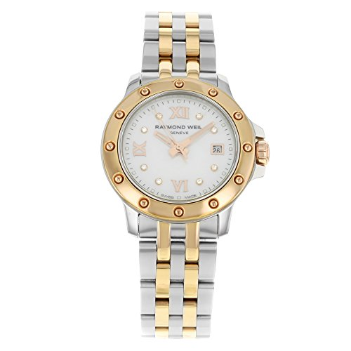 raymond-weil-tango-5399-sp5-00995-steel-yellow-gold-quartz-ladies-watch