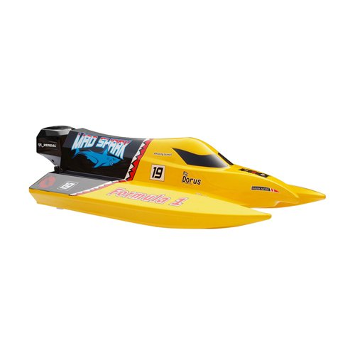 hobby lobby rc helicopters with Joysway Mad Shark 17 F1 Racing Outboard Tunnel Hull Electric Rc Boat Arr on Main Hobby Store moreover 46990 further Hobby Lobby Hobby Lobby Remote Cars moreover Cheap Rc Helicopters likewise Article display.