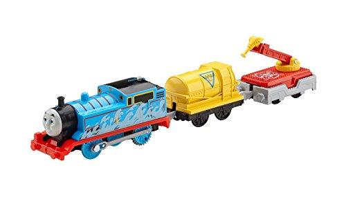 fisher-price-thomas-the-train-trackmaster-search-rescue-thomas