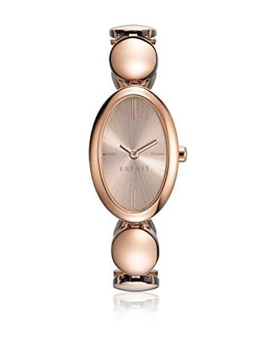 ESPRIT Reloj de cuarzo Woman Allie