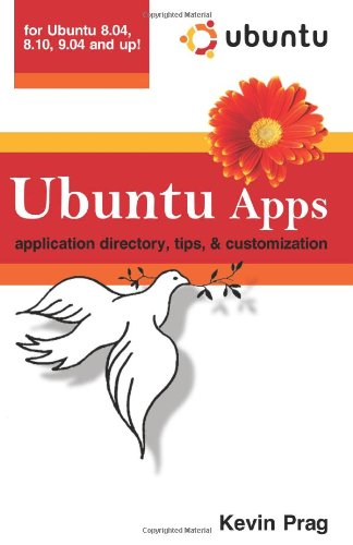 Ubuntu Apps: Application Directory, Tips, and Customization Guide