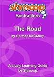 The Road: Shmoop Bestsellers Guide