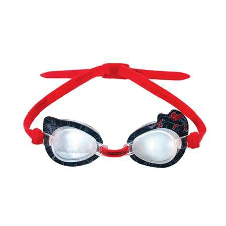 Swimways Marvel Swim Goggles (SpiderMan)