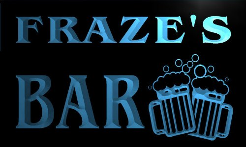 w026082-b-fraze-name-home-bar-pub-beer-mugs-cheers-neon-light-sign