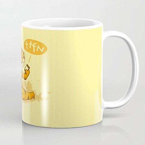 quadngaagd-ta-ta-per-ora-da-325-ml-te-tazza-di-caffe-bianco