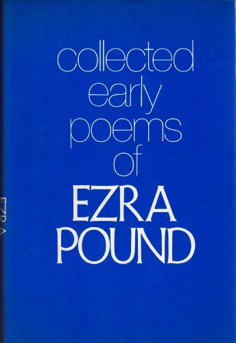 "an analysis of li pos poem the river merchants wife a letter Ezra pound's famous rendition of a li po poem entitled ""the river merchant's wife"" end-rimed poems by paul muldoon ""muldoons."