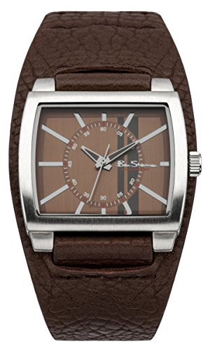 montres-bracelet-homme-ben-sherman-bs041
