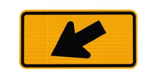 Elderlee Inc 9024 167 Pedestrian Crossing Sign With