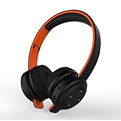 Jabees YOYO Bluetooth Stereo Head phone