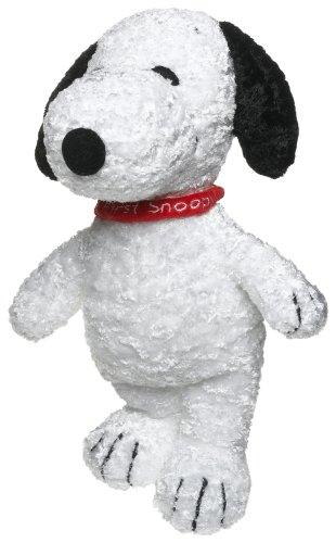 Best Price Baby Snoopy Bean BagB001D0W8T2