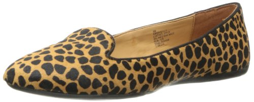 Nine West 玖熙 Daylilly Pony密斯平底鞋 $26.29