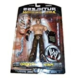 WRESTLING WWE Wrestling Action Figure Ruthless Aggression Series 28 Rey Mysterio