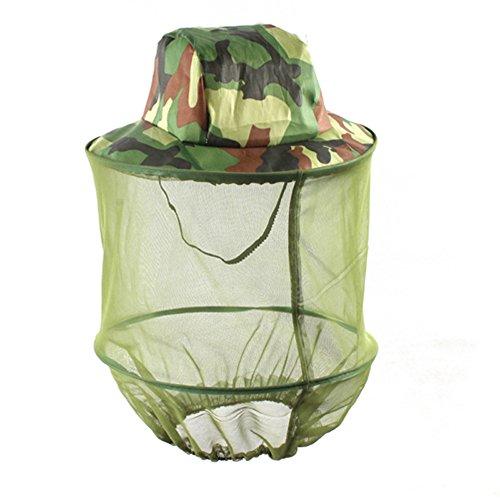 cappello-da-pesca-protezione-uv-verde-mimetico-size-uomini-allaperto-per-chtcamouflage-1pcs