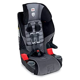 Surprising Britax Frontier 85 Combination Booster Car Seat Rushmore Gmtry Best Dining Table And Chair Ideas Images Gmtryco